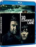 blu-ray - 10 Cloverfield Lane (1 Blu-ray)