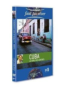 """Afficher """"Cuba Est-ouest"""""""