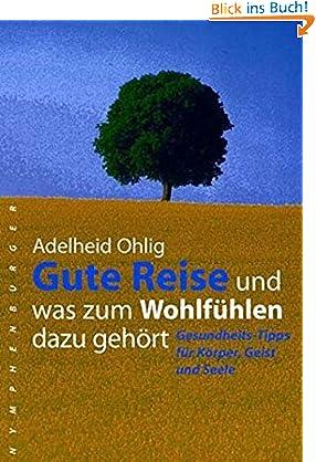 Adelheid Ohlig (Autor)(2)Neu kaufen: EUR 10,0042 AngeboteabEUR 6,25