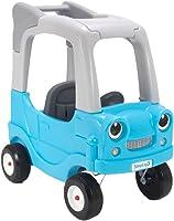 عربة ماي بادي اند مي من سيمبلاي 3 - 21708R-01
