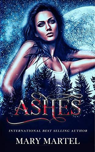 Descargar U Torrent Ashes: Book One in the River Ash Pack Paginas De De PDF