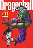 Dragon ball - Perfect Edition Vol.11