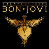 Bon Jovi Greatest Hits [Import allemand]