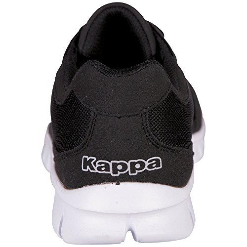 Kappa Rocket Unisex Adults Trainers Trainers