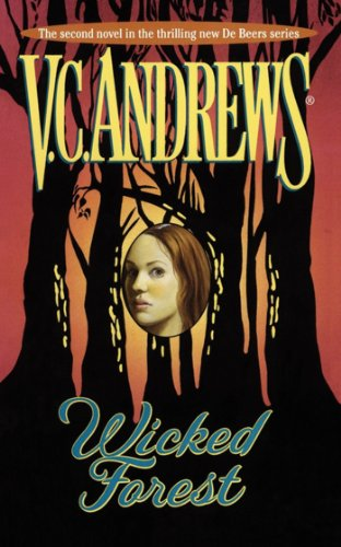 wicked-forest-debeers