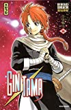 Tome56