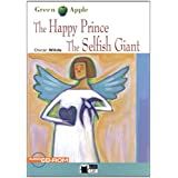 The Happy Prince, The Selfish Giant (1Cédérom)