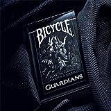 Bicycle Guardians gioco