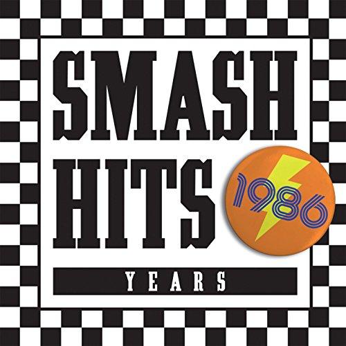 Smash Hits 1986
