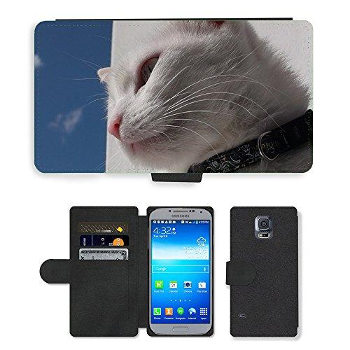GoGoMobile PU Leather Case coque Housse Smartphone...