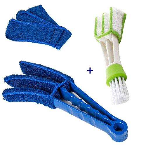 tily-persiane-duster-spazzola-aspirapolvere-in-microfibra-persiane-con-due-maniche-rimovibilispazzol