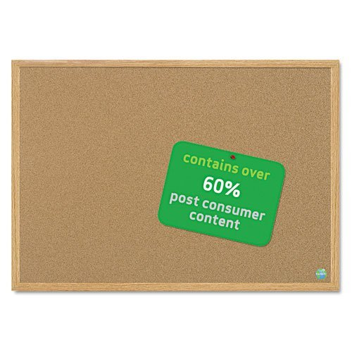 mastervision-mastervision-earth-cork-board-24-x-36-wood-frame-by-mastervision