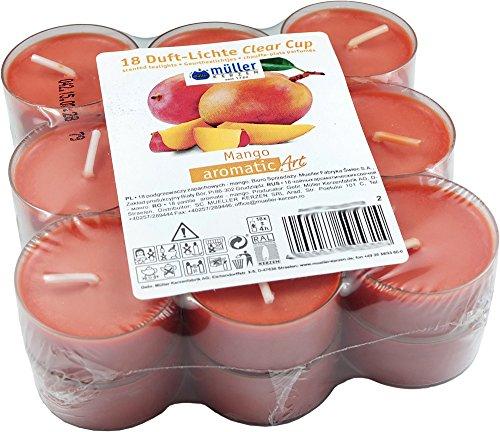 18-candele-lumini-profumata-in-acrilico-trasparente-tazza-4-ore-fragranza-mango-prodotto-di-marca-di