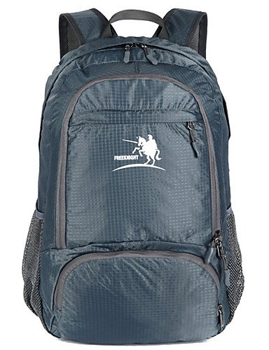 ZQ 35 L Andere Camping & Wandern Draußen Multifunktions andere Nylon / Oxford / Terylen Blue