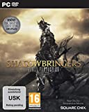 Final Fantasy XIV Shadowbringers [PC]