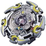 Takara Tomy Beyblade Burst Booster Alter Chronos .6M.T B-82 (Japan Import)
