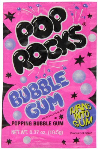 pop-rocks-bubblegum-candies-95-g-pack-of-8
