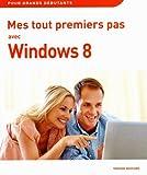 Mes-tout-premiers-pas-avec-Windows-8
