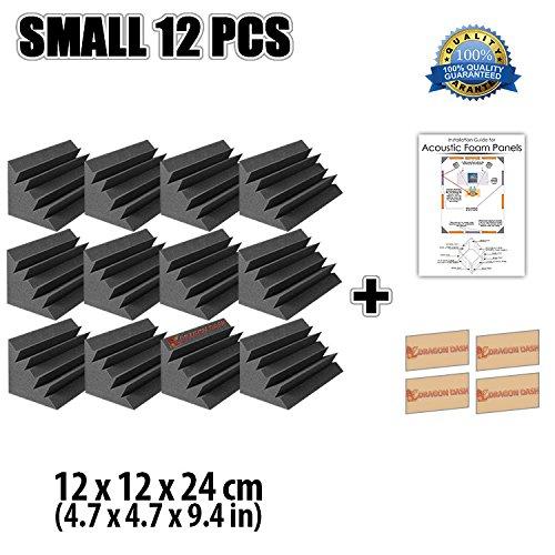 super-dash-pacco-da-12-di-12-x-12-x-24-cm-bass-trap-fonoassorbenti-isolanti-studio-acustici-parete-p