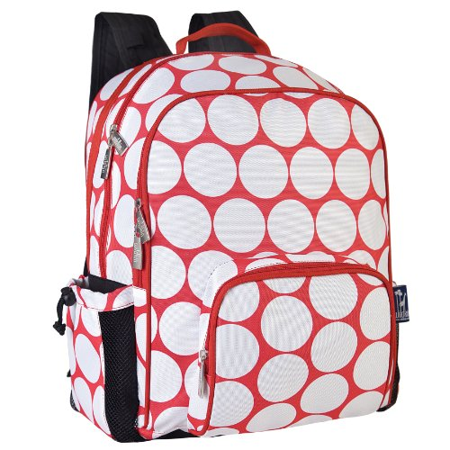 wildkin-red-and-white-big-dot-macropak-backpack-one-size-big-dot-red-white-by-wildkin
