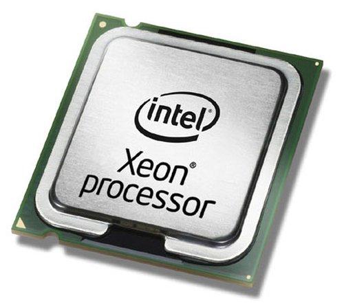 IBM Intel Xeon E5-2697 v2 2.7GHz 30MB L3 processore