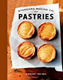 Standard Baking Co. Pastries by Alison Pray (16-Oct-2012) Hardcover