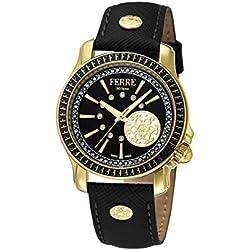Reloj Ferre Milano para Mujer FM1L068L0021