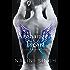 Archangel's Heart: Book 9 (The Guild Hunter Series)