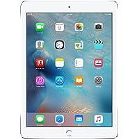 Apple iPad 32GB, Wi-Fi, Argento