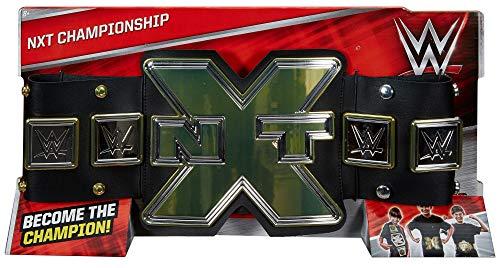 WWE-Gürtel Championship #9, Jungen, Einheitsgröße, -