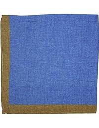MasGemelos -Pañuelo de Bolsillo Pacific Handkerchiefs