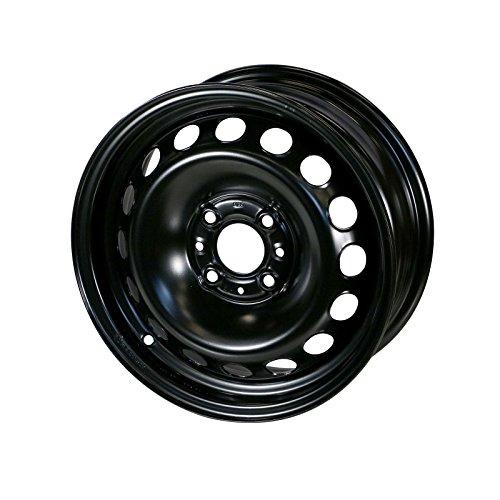 51804399-Cerchione-in-acciaio-55J-X-14-ET-35-4-x-98