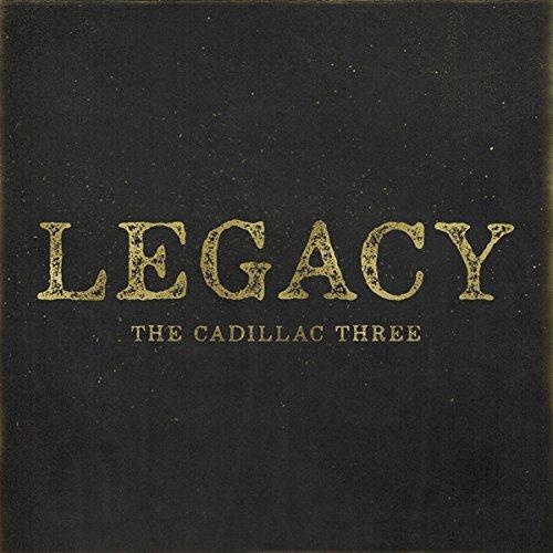 legacy-vinyl
