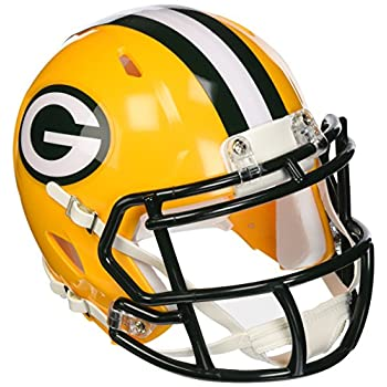 Riddell NFL GREEN BAY...