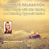 Ultimate Relaxation Hypnosis