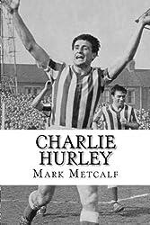 Charlie Hurley: