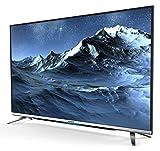SHARP LC-43CFG6452E 109 cm (43 Zoll) Fernseher (Full-HD) -