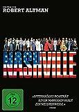 Nashville [Alemania] [DVD]