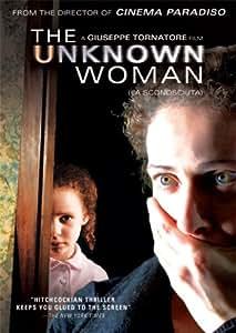 Unknown Woman [DVD] [2006] [Region 1] [US Import] [NTSC]