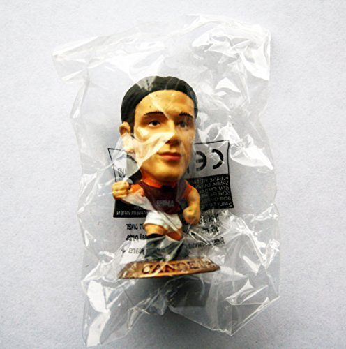 vincent-candela-microstars-completerz-figure-as-roma-home-kit-gold-base-mc900-similar-to-soccerstarz