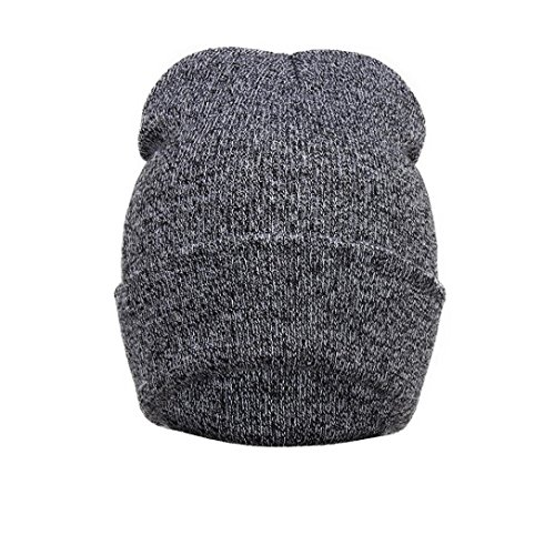gardez-chaud-et-la-mode-en-hiver-a-lexterieur-reaso-chapeau-unisexe-de-ski-de-crochet-tricote-noir