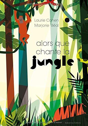 """<a href=""""/node/2218"""">Alors que chante la jungle</a>"""