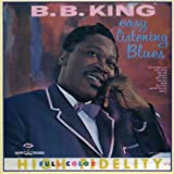 Easy Listening Blues [Import Allemand]