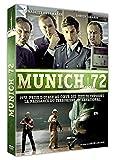 Munich 72