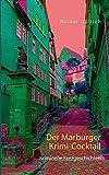 ISBN 3743164094
