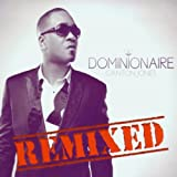 Windows (feat. D Maub & Dre Marshall) [Remix]