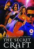 The Secret Craft [DVD] [2007]