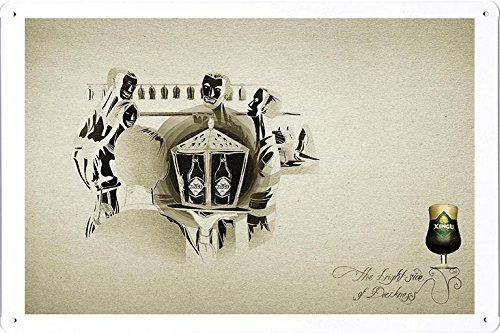 metallo-poster-targa-in-metallo-piastra-alfb2756-retro-vintage-parete-decor-by-hamgaacaan-20x30cm