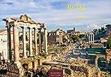 Rom S 2020 35x24cm -