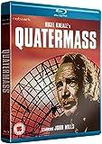 Quatermass [Blu-ray] [Import anglais]